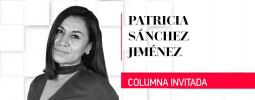 PatriciaSanchezJimenez