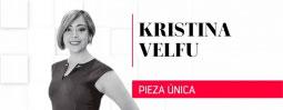 KristinaVelfu