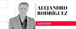 AlejandroRodriguezAayala