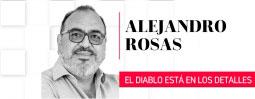 AlejandroRosas