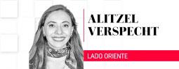 AlitzelVerspecht