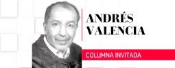 AndresLValenciaB