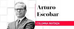 Beneficios del uso de energía solar para la economía mexicana