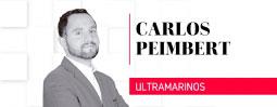 CarlosPeimbertMoreno