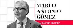 MarcoAntonioGomez