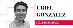 UrielGonzalez