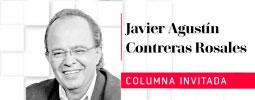 Covid19mx: la responsabilidad que nos corresponde