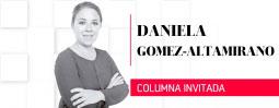 DanielaGomez-Altamirano