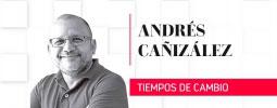 Venezuela: ¿Qué viene después del informe de la ONU?