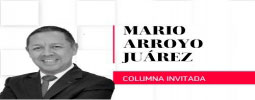 MarioArroyoJuarez