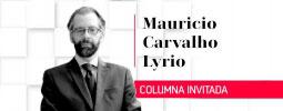 Brasil y México: mucho que conmemorar