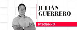 JulianGuerrero