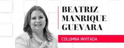 BeatrizManriqueGuevara