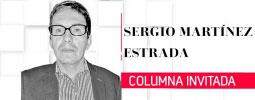 SergioMartinezEstrada