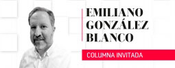 EmilianoGonzalezBlanco
