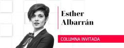 EstherAlbarran
