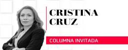 CristinaCruz