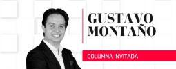 GustavoMontanoAlvarez