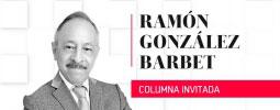 RamonGonzalez_Barbet