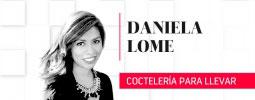 DanielaLome