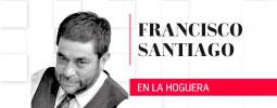 FranciscoSantiago