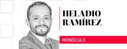 HeladioRamirez