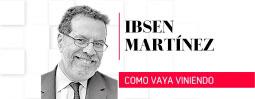 IbsenMartinez