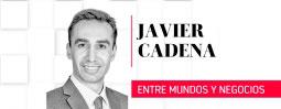 JavierCadena