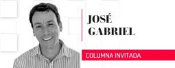 JoseGabriel