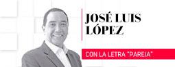 JoseLuisLopez