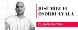 JoseMiguelOsorioAyala