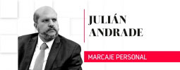 JulianAndrade