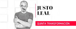 JustoLeal