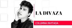 LaDivaza