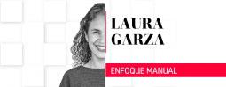 LauraGarza