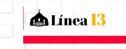 Línea 13 - 19 abril 2021