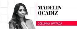 MadelinOcadiz