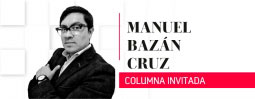 ManuelBazanCruz