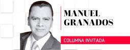 ManuelGranadosCovarrubias