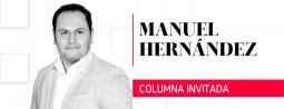 ManuelHernandez