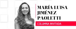 MariaLuisaJimenezPaoletti