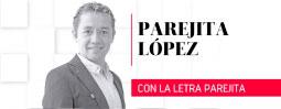 ParejitaLopez