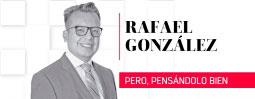RafaelGonzalezVazquez