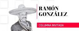 HASTA EL MOMENTO… NAYARIT 2020 FIRME