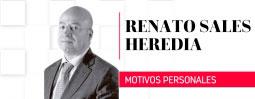 RenatoSalesHeredia