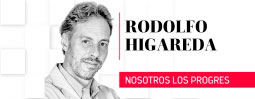 RodolfoHigareda