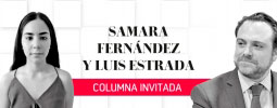 SamaraFernandezyLuisEstrada