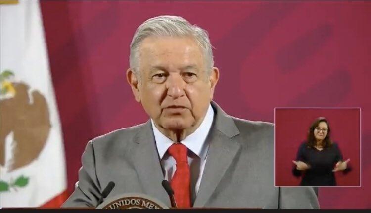 Hasta el 31 de octubre se sabrá el nombre del sustituto de Alfonso Durazo