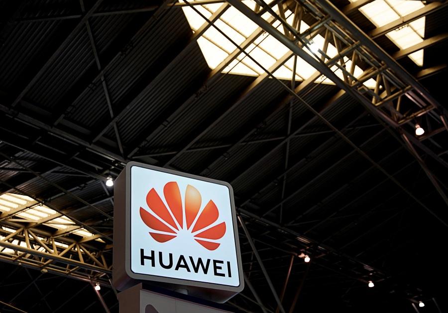 Huawei revisa su relación con FedEx, dice que envíos fueron 'desviados'