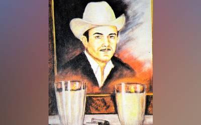 Lamberto Quintero, el famoso capo al que mataron un 28 de enero